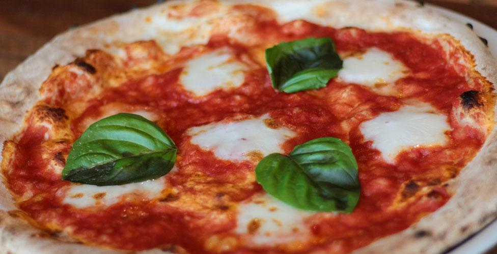 crust pizzeria guam
